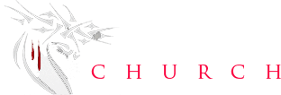 PursuitAustin.com