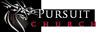 PursuitAustin.com